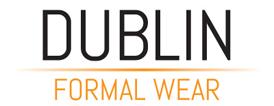 Dublin Formal Wear